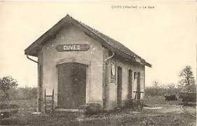 Cuves gare (1)