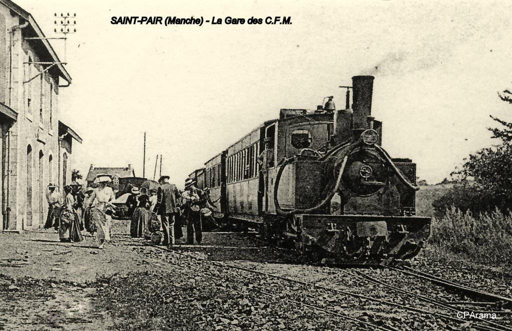 Saint-Pair-2