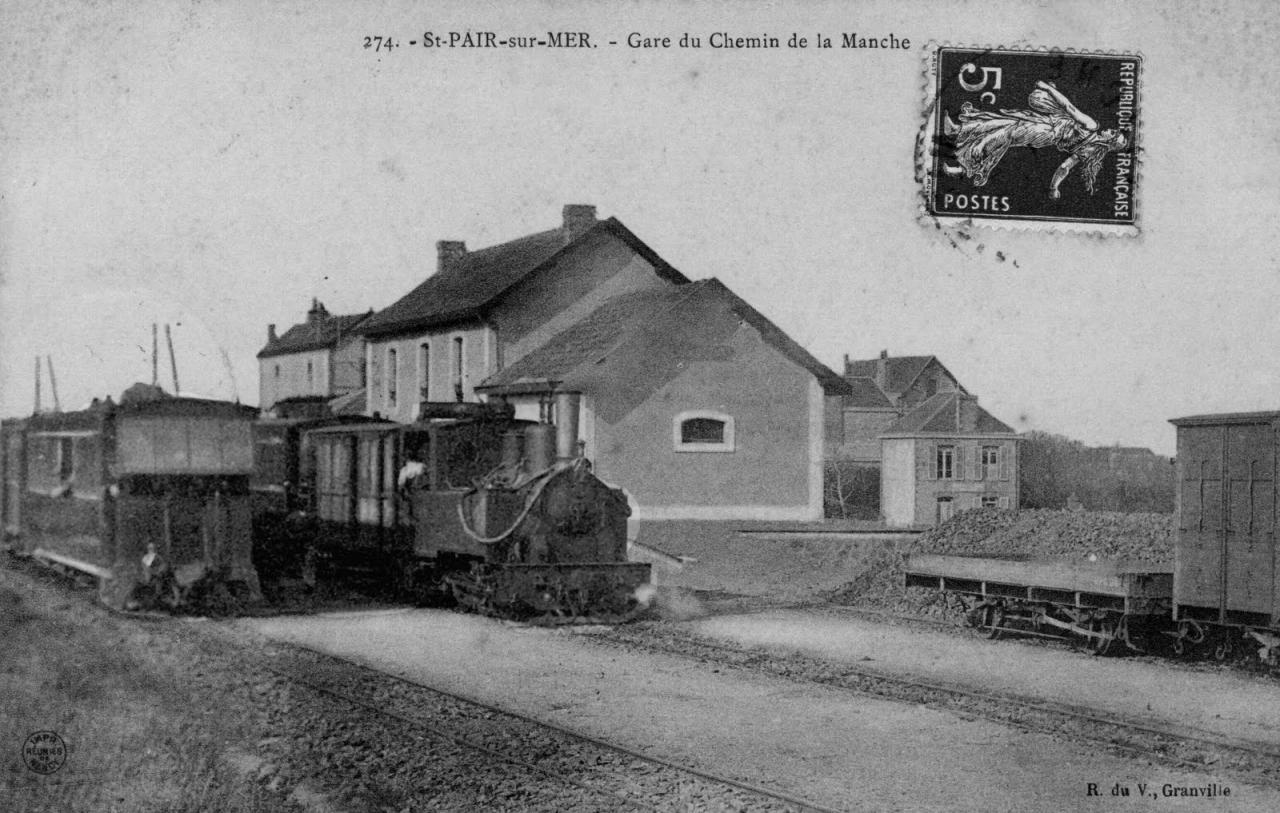 Saint-Pair-5