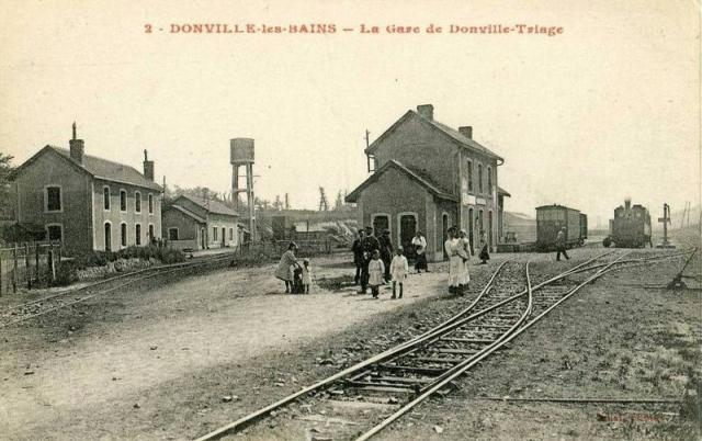 Donville 2